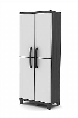 מצטיין ארון ווינר - כתר פלסטיק | פתרונות אחסון | ארונות GJ-85