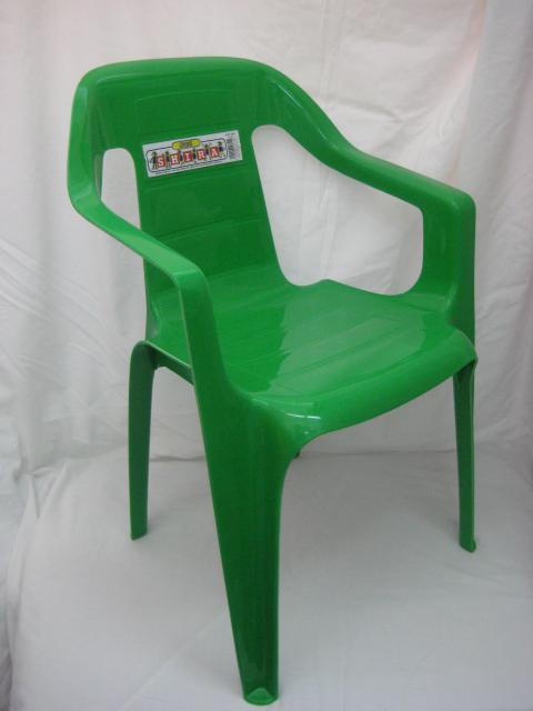 מעולה כסא דגם שירה לילדים - כתר פלסטיק | משחקי חוץ וגן | ריהוט BK-19